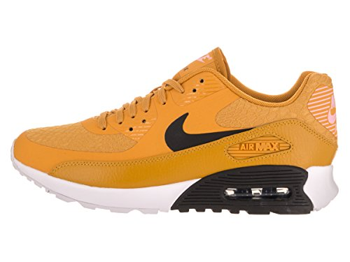 NIKE AIR MAX 90 ULTRA 2.0 WOMEN