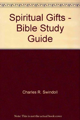 Bible Study Guide Pdf