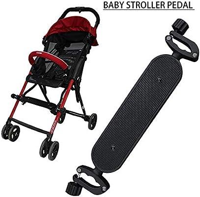 per Pedal para Cochecito de bebé Accesorios para Cochecito ...