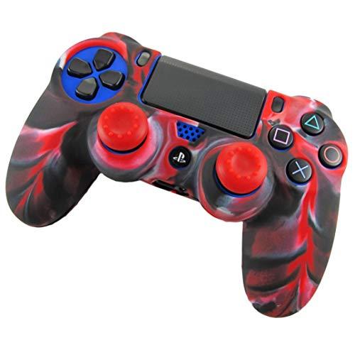 Best Playstation 4 Cases & Storage