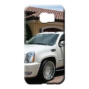 samsung galaxy s6 edge Brand Slim Fit High Grade Cases cell phone covers Aston martin Luxury car logo super