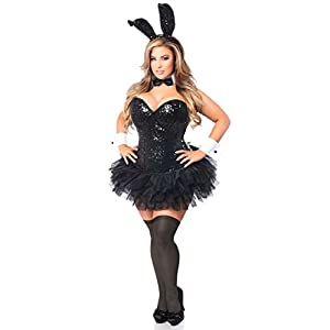 1da3512d3 Daisy Corsets Costumes for Halloween - Funtober