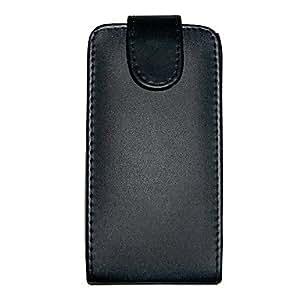 Samsung Mobile Phone Holster / S7562