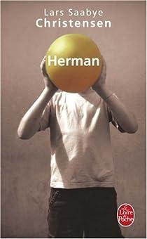 Herman par Christensen