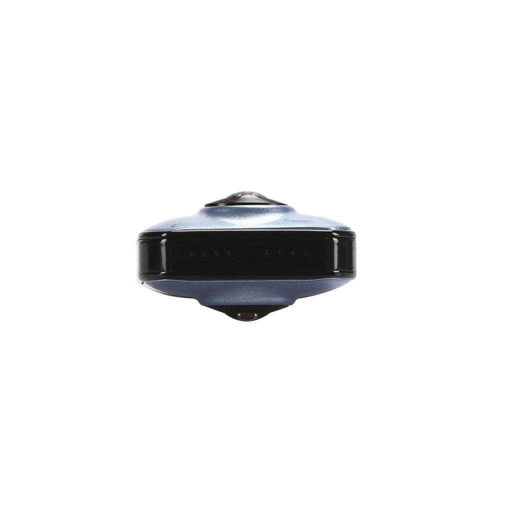 Dovewill Mini Waterproof Mobile Phone USB Camera and HD WiFi 720 Car DV Camera with Panoramic Fisheye Lens for Samsung phone
