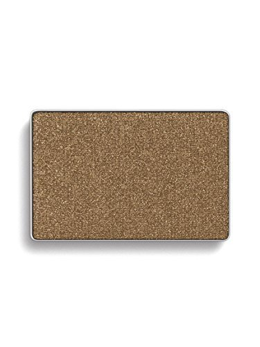 Mary Kay Mineral Eye Color Vintage Gold