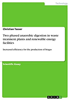 Thesis paper on biogas