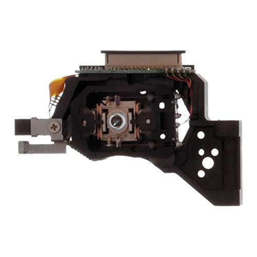 Laser Lens (HOP-15XX G2R2) for Microsoft Xbox 360 Slim with Glue Card