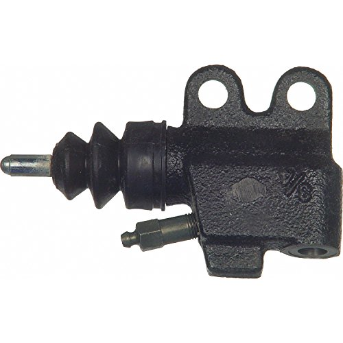 Wagner SC103785 Premium Clutch Slave Cylinder Assembly, ()