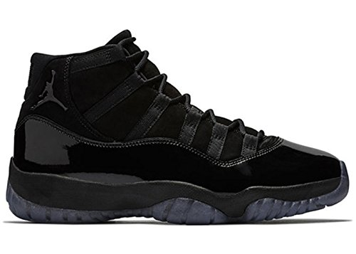 AIR Jordan 11 Retro 'Cap and Gown' - 378037-005