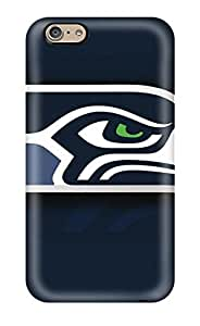 Paul Jason Evans's Shop Best seattleeahawks NFL Sports & Colleges newest iPhone 6 cases 6300411K892464112