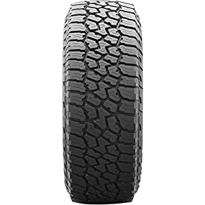41xqIW5f5pL. SS300 - Buy Cheap Tires Canyon Country Los Angeles County