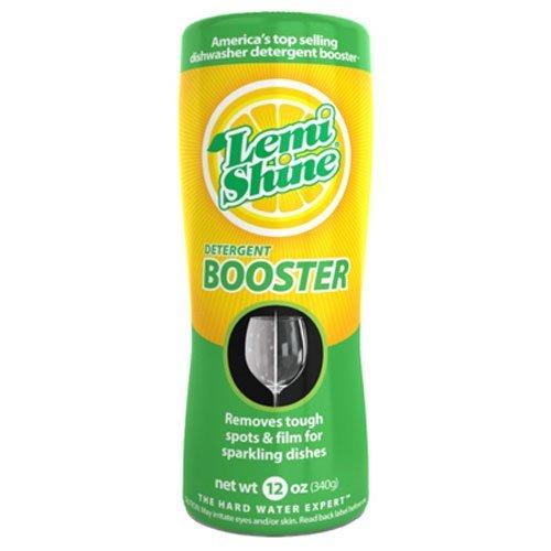 lemi-shine-dishwater-detergent-additive-super-concentrated-12-oz