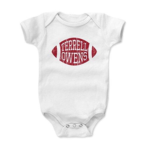San Francisco 49ers Baby Pajamas Price pare