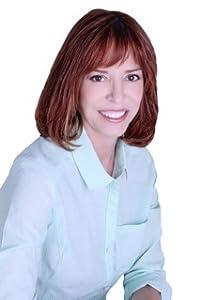 Darrah Westrup