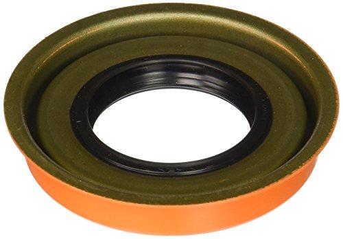 Timken 4762N Seal (Hummer H3 Timken)