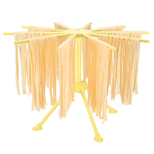 marcato drying rack - 8