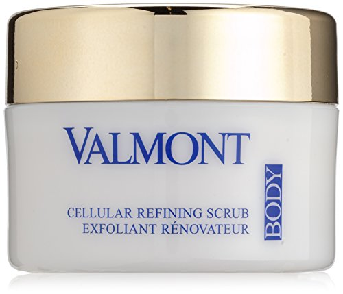 Valmont Cellular Refining Scrub, 7.0 Ounce by Valmont