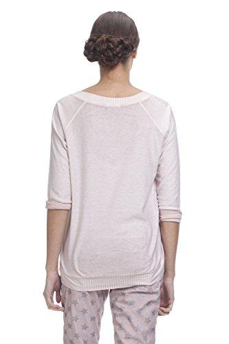 Para Mujer Rosa Tantra Camiseta Camiseta Tantra qnOtP1