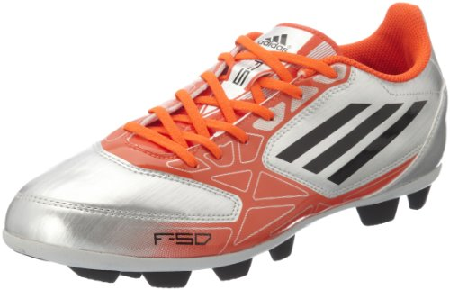 Botas Adidas F5 TRX HG -Messi-