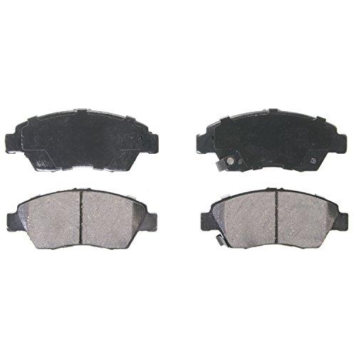 wagner-quickstop-zd621-ceramic-disc-pad-set-front