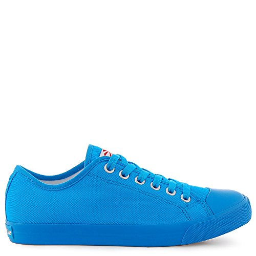 sneaker Color Burnetie Full Womens Ox Burnetie Womens wFxqPYq