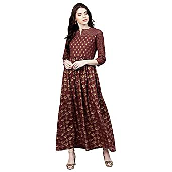 AKS Casual Kurta & Kurtis For Women