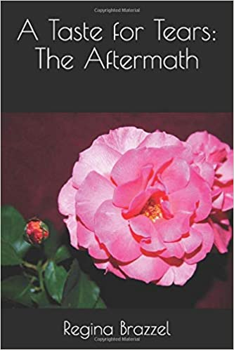Amazon com: A Taste for Tears: The Aftermath (9781075817014