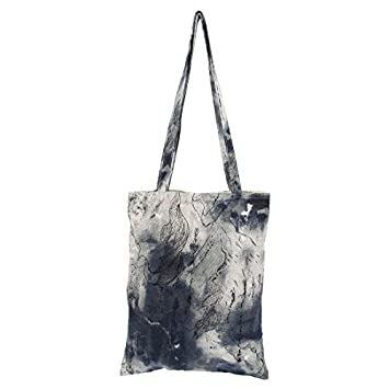 Amazon.com: eDealMax algodón de lino paisaje Impresión ...
