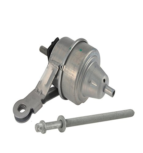 (Mini Cooper R50 R52 Front Engine Motor Mount HYDRAULIC 22116778610 + TORX BOLT)