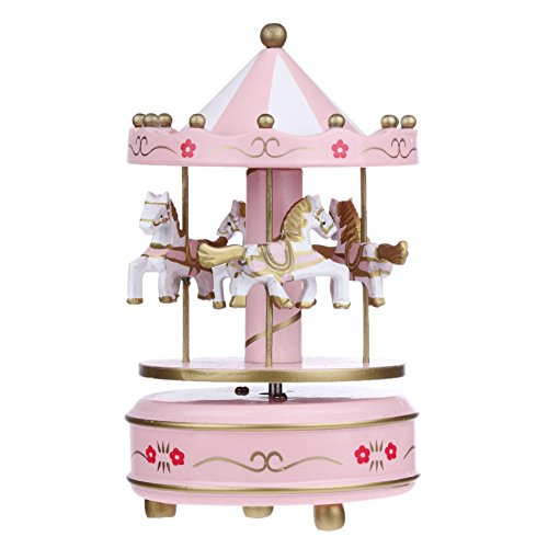 4 year old girl valentines gifts - 7
