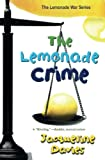 Following the laws of our legal system, Evan and Jessie's fourth grade class concocts a courtroom on the playground, putting Scott Spencer, alleged thief, on trial. They create a legitimate courtroom—with a judge, witnesses, a jury of their peers—...