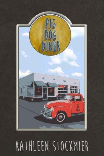 Pig Dog Diner (Volume 2)