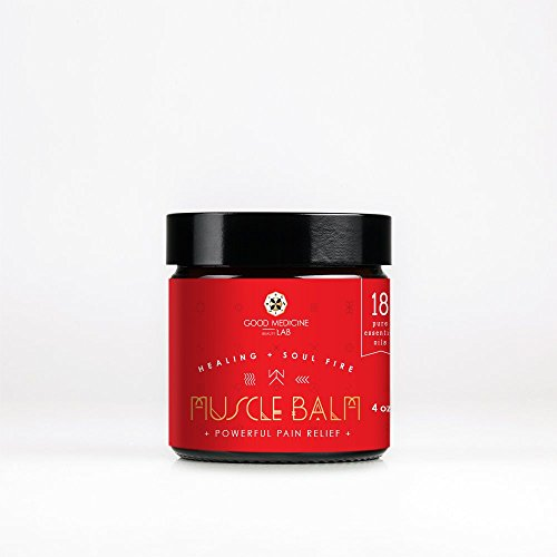 Muscle-Balm-Pain-Relief-Rub