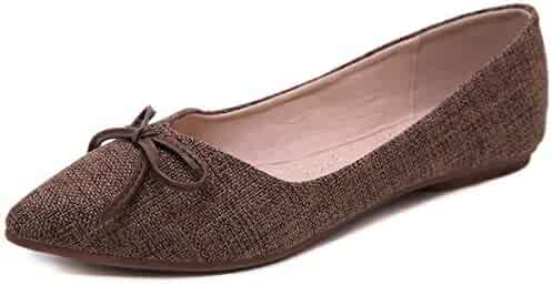 4259100a5c0d6 Shopping Under $25 - 7.5 - Flats - Shoes - Women - Clothing, Shoes ...