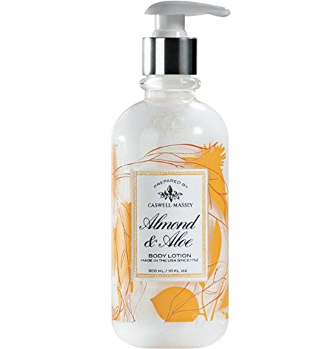 Top Hand Lotions - 8