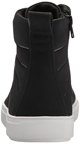 Steve Madden Escape Fashion Herren Schuhe