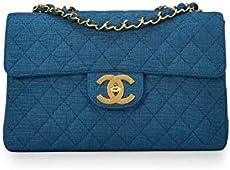 526dd3090cc4 Chanel Purses - Handbags - Satchels - Clutches - Totes - Bags