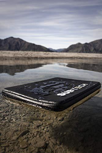 41xqRQi89BL - Waterproof Laptop Case