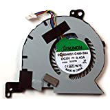 New CPU Cooling Cooler Fan Compatible Dell Latitude E7450 EG50050S1-C480-S9A 03PMGM
