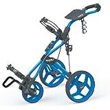 Clicgear Rovic RV3J Push Cart