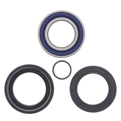 Front Wheel Bearings Seals Kit Honda TRX450FE Foreman 4x4 ES 2002 2003 2004