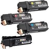 NEC PR-L5700 大容量 トナーカートリッジ 4色SET リサイクル品