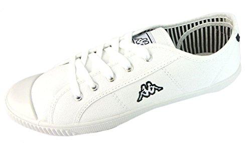 P zapatillas 904 303jbi0 Kappa Kappa zapatillas q7OFCpw4E