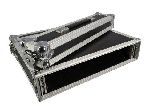 Cobra 19 inch 2U Rack Equipment case 350mm