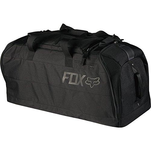 Motocross Gear Bags - 5