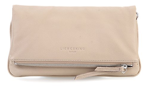 Liebeskind Handbag Vintage Vintage Liebeskind taupe Aloe7E HHqPr