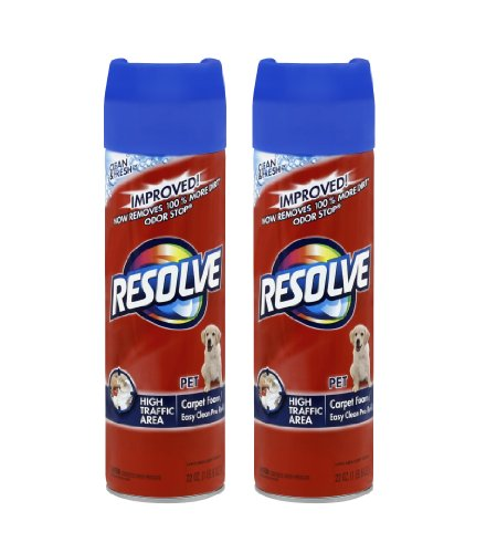 resolve-carpet-pet-high-traffic-foam-22-ounce-pack-of-2