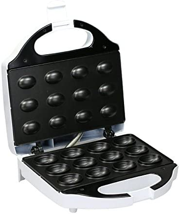 Tire-lait manuel mains libres sans BPA au design confortable et couvercle Tire-lait en silicone par Littlebloom