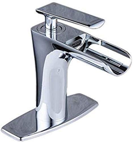 レトロなキッチンのシンクの蛇口、浴室の洗面台の蛇口、キッチンホテルの浴室のための 銅素材、合理化されたデザイン、